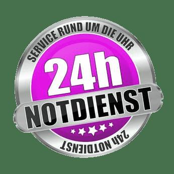 24h Notdienst Schlüsseldienst Kräherwald